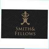 Jojin Smithandfellows