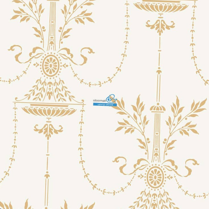 Обои Cole & Son Archive Traditional 88/7032
