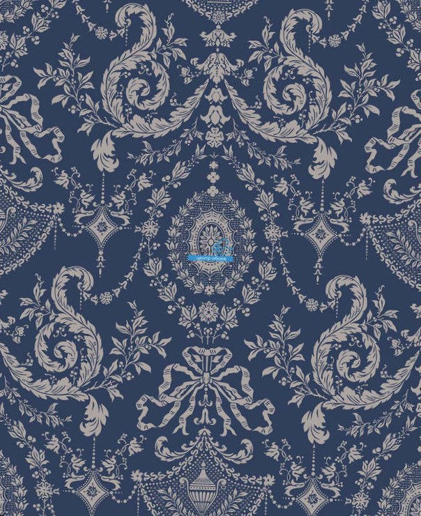 Обои Cole & Son Archive Traditional 88/10043