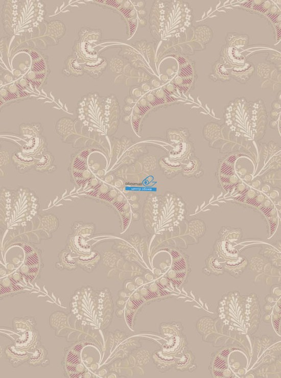 Обои Cole & Son Archive Traditional 88/4017