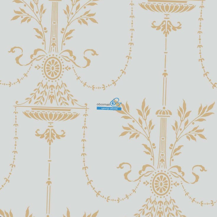 Обои Cole & Son Archive Traditional 88/7031