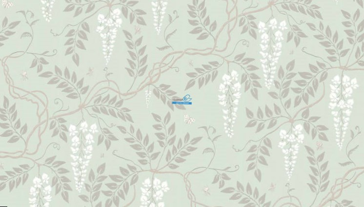 Обои Cole & Son Archive Anthology 100/9044
