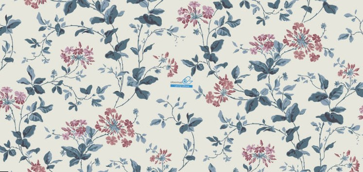 Обои Cole & Son Banbury 91/7029
