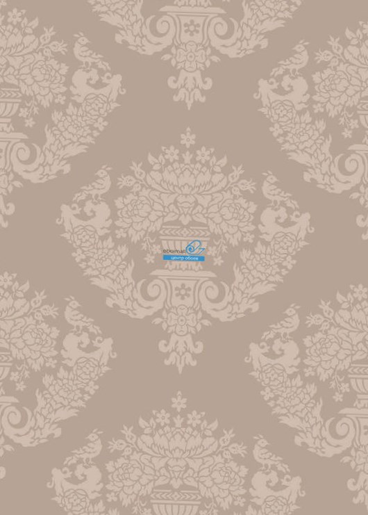 Обои Cole & Son Archive Traditional 88/12049 из коллекции Archive Traditional