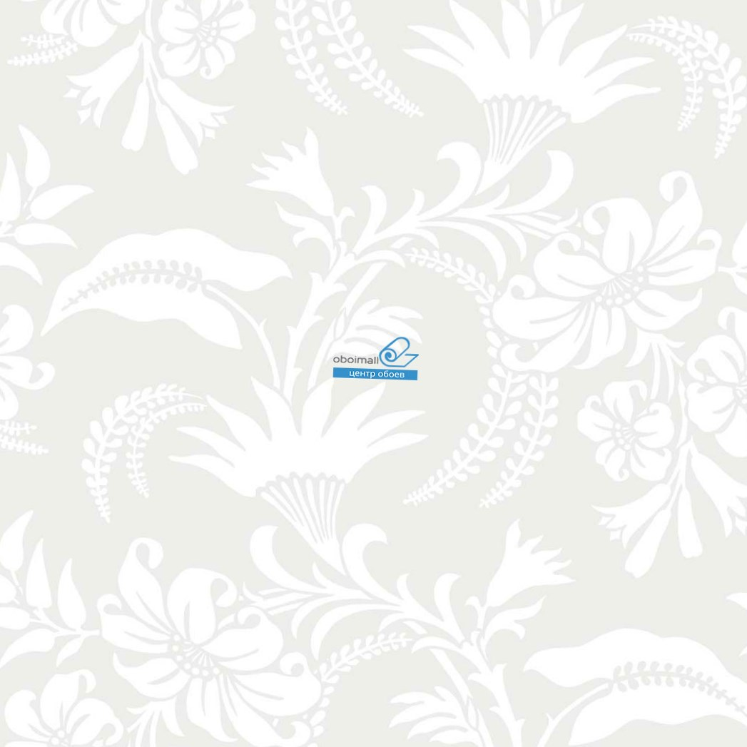 Обои Cole & Son Archive Traditional 88/5020