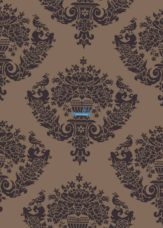 Обои Cole & Son Archive Traditional 88/12050