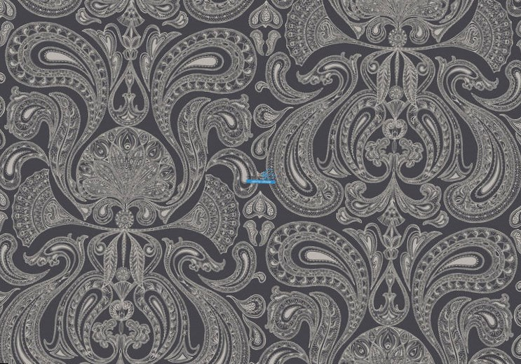 Обои Cole & Son Contemporary Restyled 95/7043