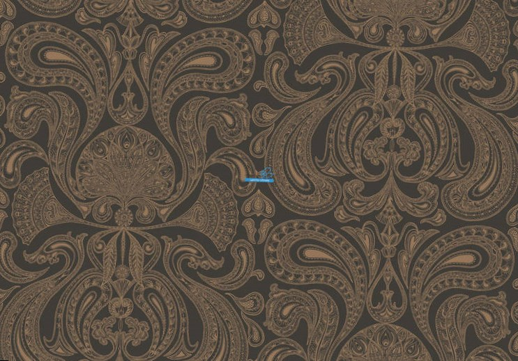 Обои Cole & Son Contemporary Restyled 95/7044