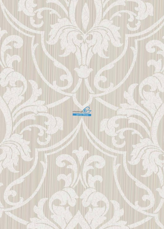Обои Cole & Son Archive Traditional 88/8034