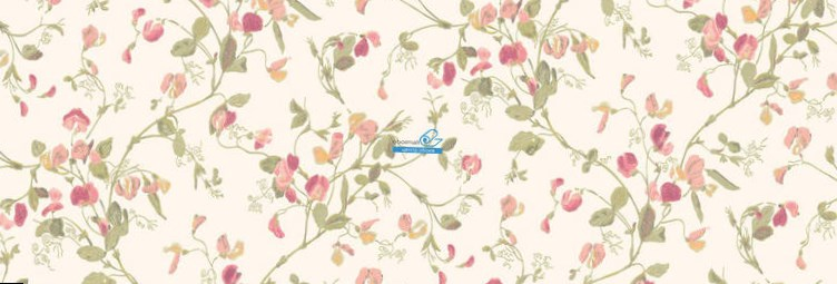 Обои Cole & Son Archive Anthology 100/6028