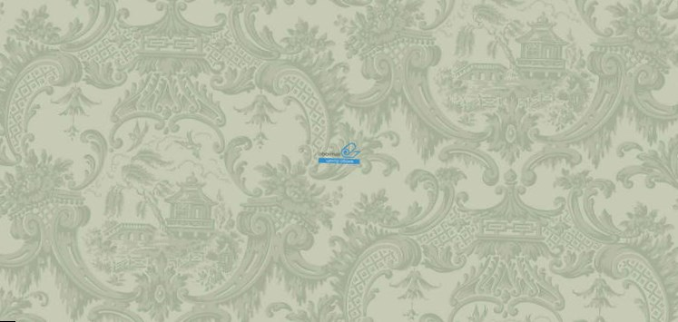 Обои Cole & Son Archive Anthology 100/3013