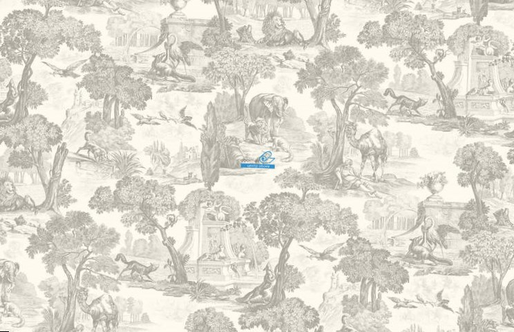 Обои Cole & Son Folie 99/15061