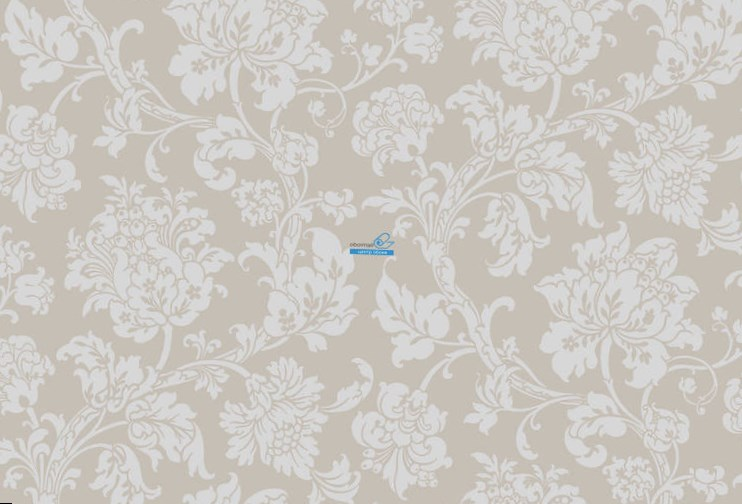 Обои Cole & Son Collection of Flowers 81/10042 из коллекции Collection of Flowers