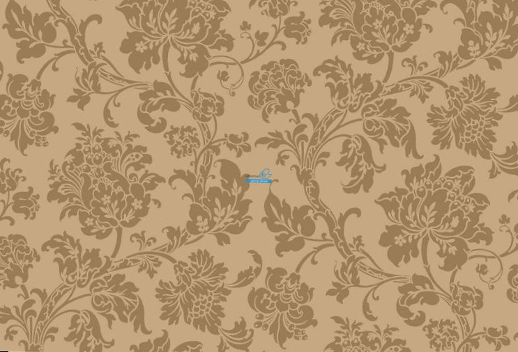 Обои Cole & Son Collection of Flowers 81/10043