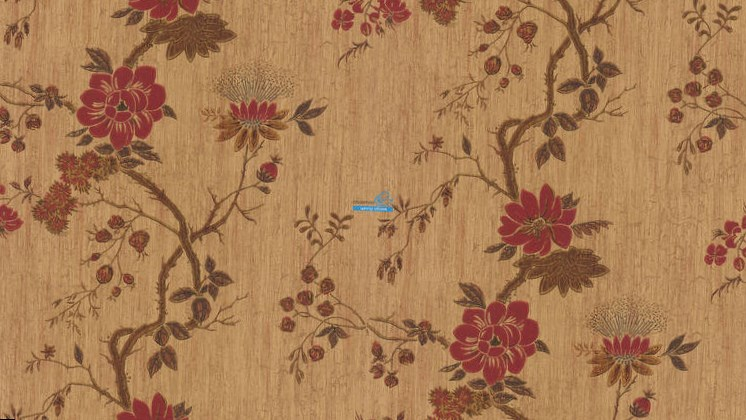 Обои Cole & Son Collection of Flowers 65/1002