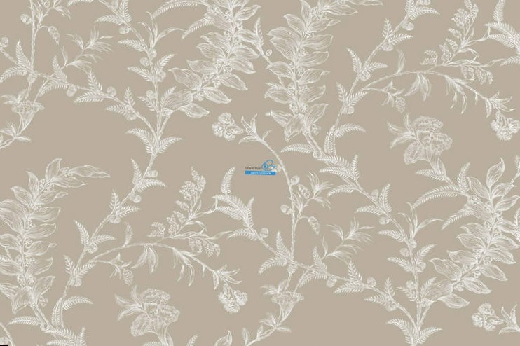 Обои Cole & Son Archive Traditional 88/1001
