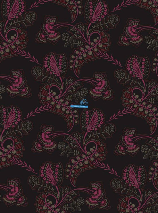Обои Cole & Son Archive Traditional 88/4016