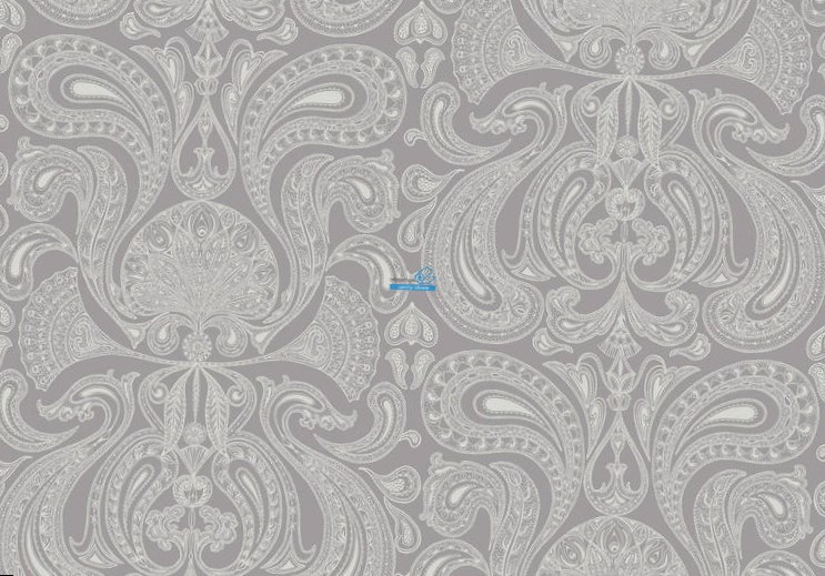 Обои Cole & Son Contemporary Restyled 95/7042