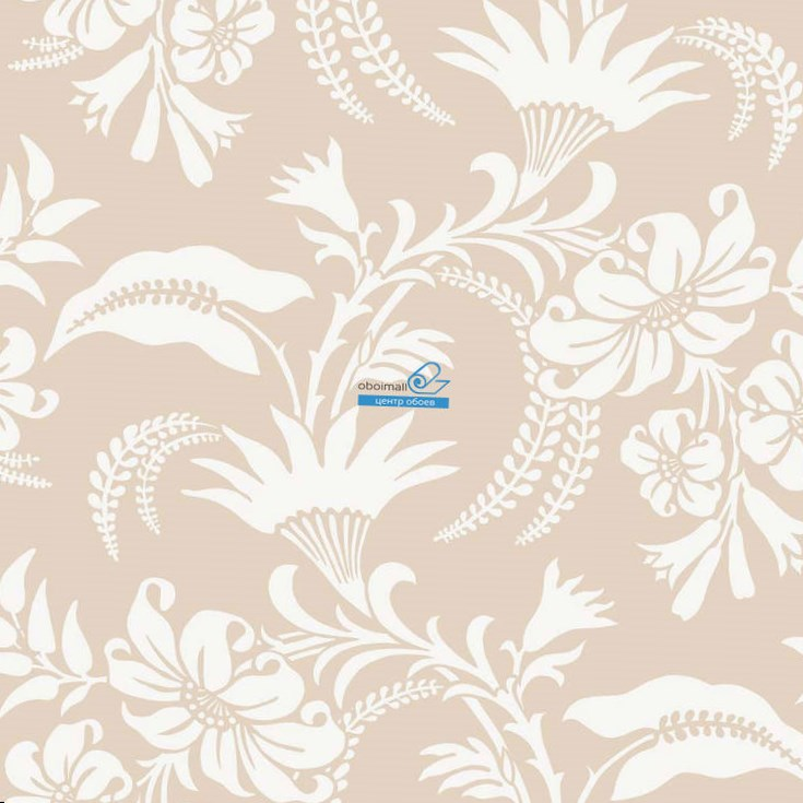 Обои Cole & Son Archive Traditional 88/5019
