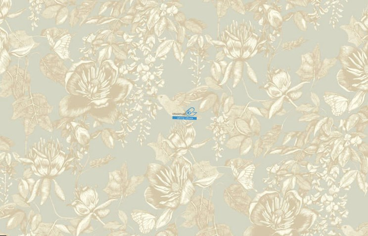 Обои Cole & Son Folie 99/7031