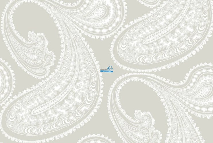 Обои Cole & Son Contemporary Restyled 95/2011 из коллекции Contemporary Restyled