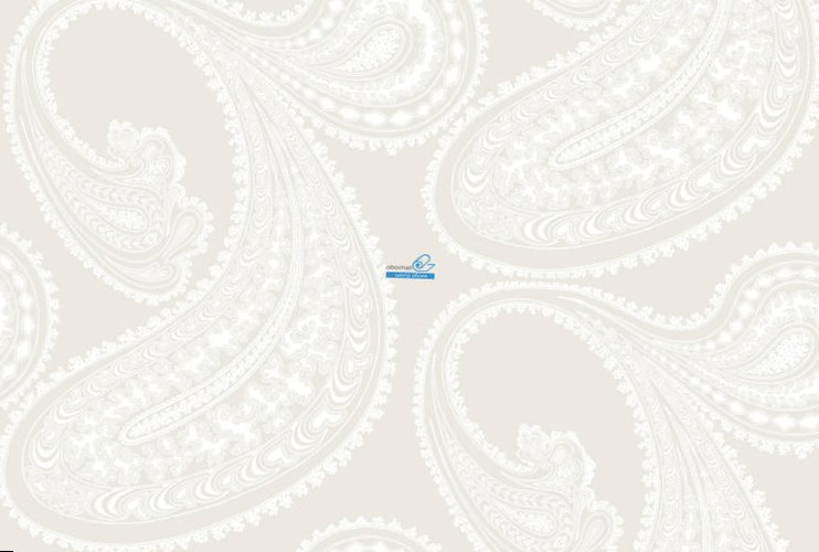 Обои Cole & Son Contemporary Restyled 95/2010