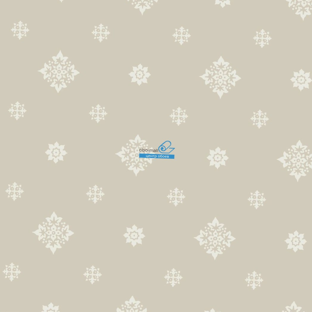 Обои Cole & Son Banbury 91/6022