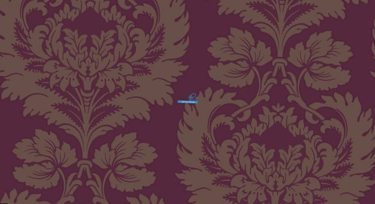 Обои Cole & Son Archive Traditional 88/2009