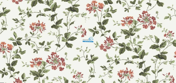 Обои Cole & Son Banbury 91/7026