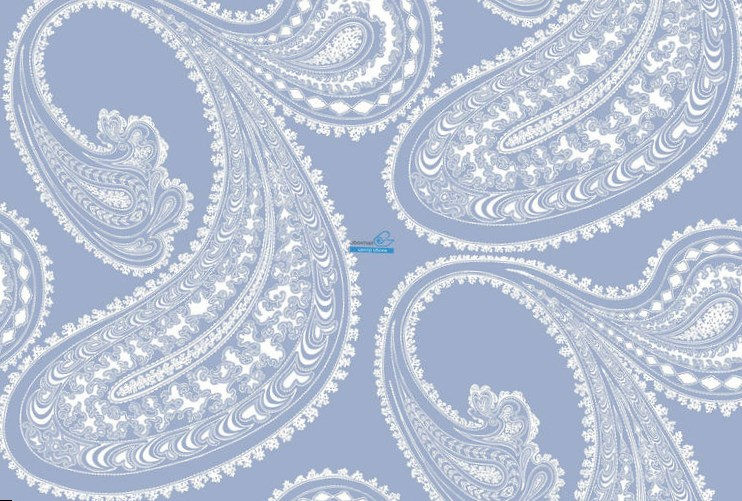 Обои Cole & Son Contemporary Restyled 95/2014