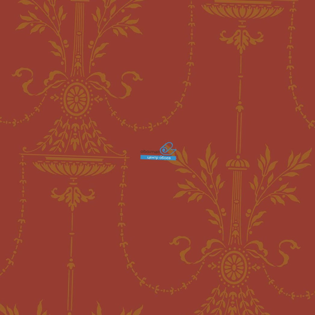 Обои Cole & Son Archive Traditional 88/7029