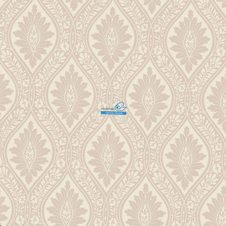 Обои Cole & Son Archive Traditional 88/9037