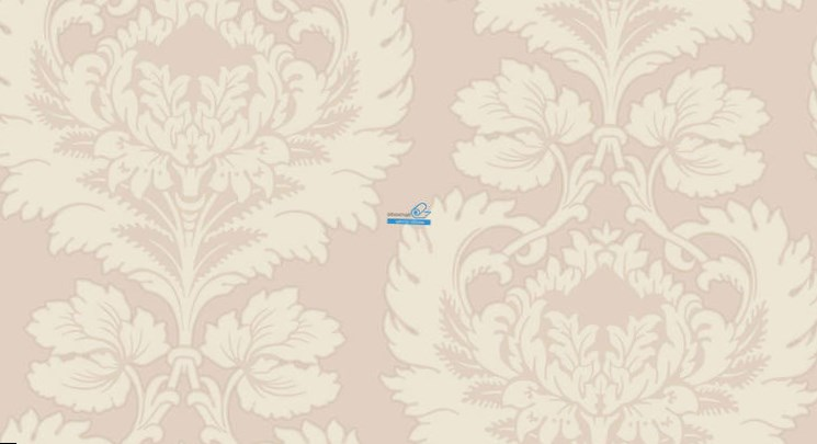 Обои Cole & Son Archive Traditional 88/2007