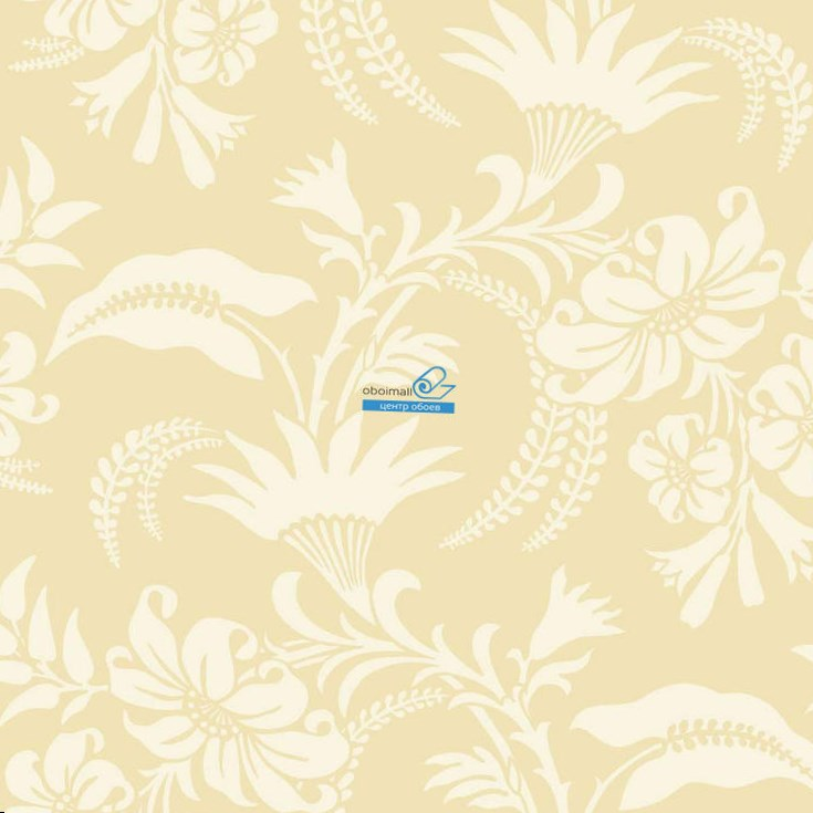 Обои Cole & Son Archive Traditional 88/5022