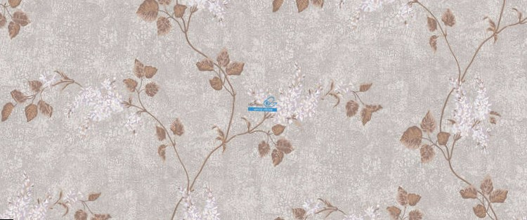 Обои Cole & Son Collection of Flowers 81/3010