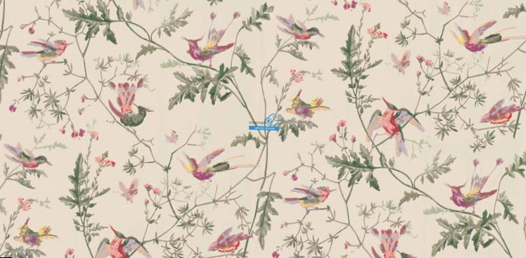 Обои Cole & Son Archive Anthology 100/14071