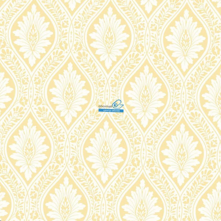 Обои Cole & Son Archive Traditional 88/9039