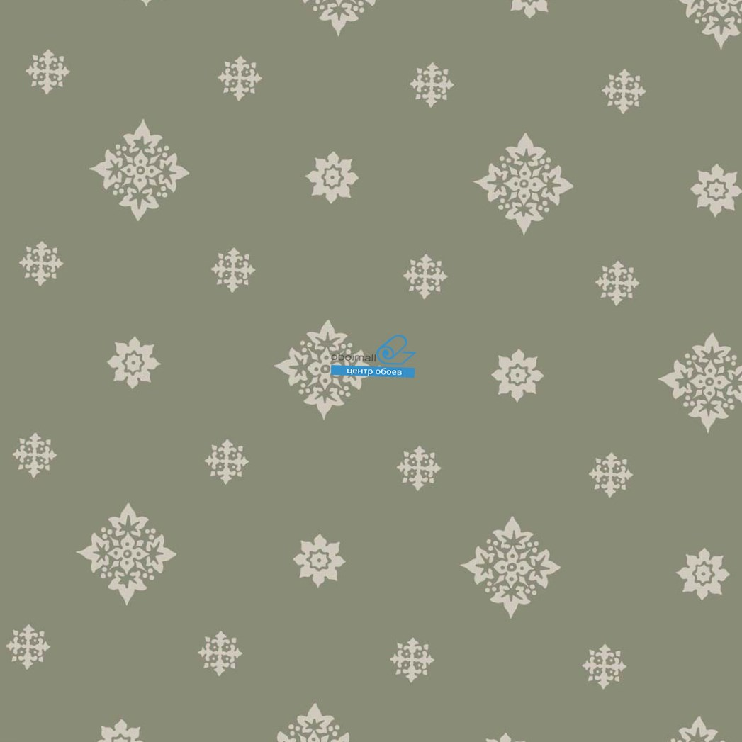 Обои Cole & Son Banbury 91/6023