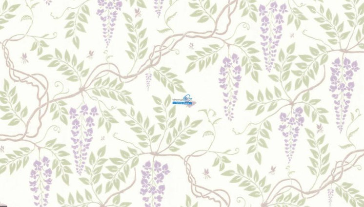 Обои Cole & Son Archive Anthology 100/9045