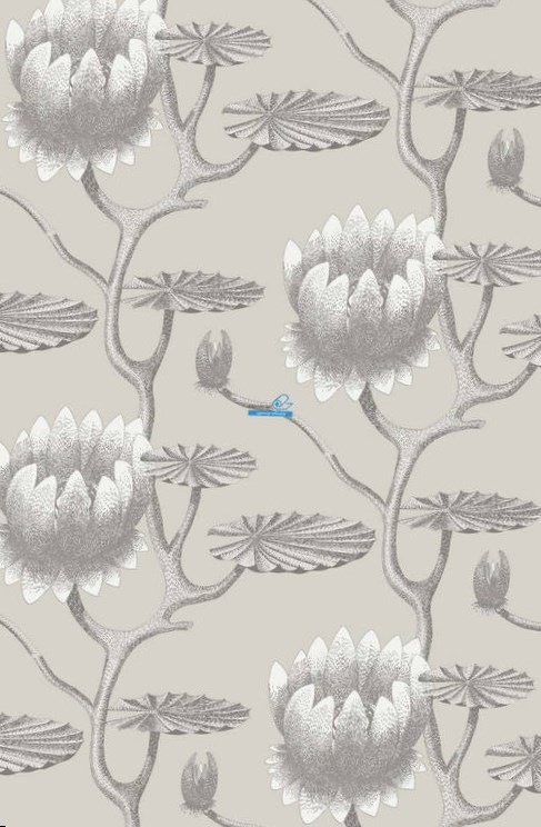 Обои Cole & Son Contemporary Restyled 95/4025 из коллекции Contemporary Restyled