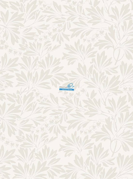Обои Cole & Son Archive Traditional 88/11045