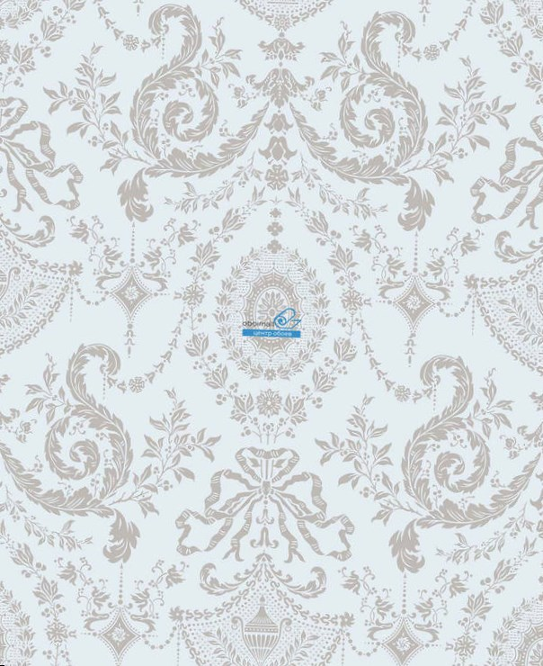 Обои Cole & Son Archive Traditional 88/10041
