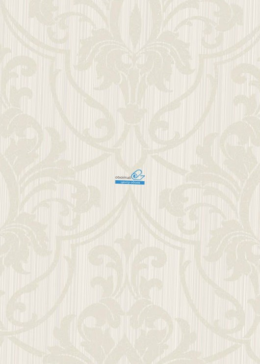 Обои Cole & Son Archive Traditional 88/8036