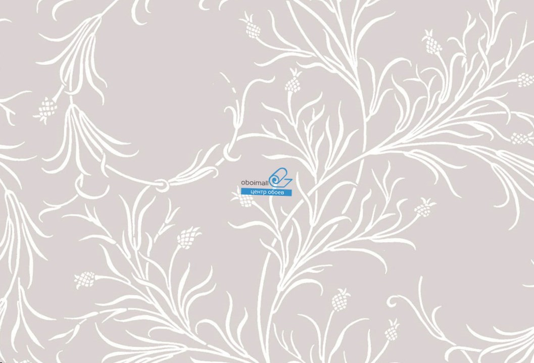 Обои Cole & Son Collection of Flowers 81/12050