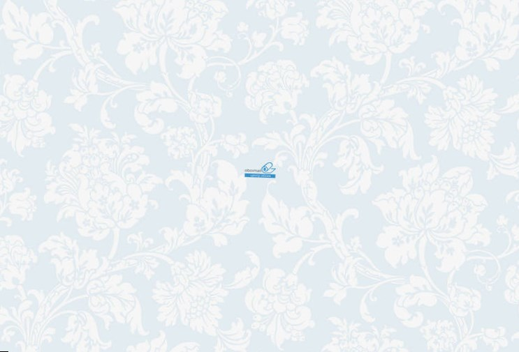 Обои Cole & Son Collection of Flowers 81/10041
