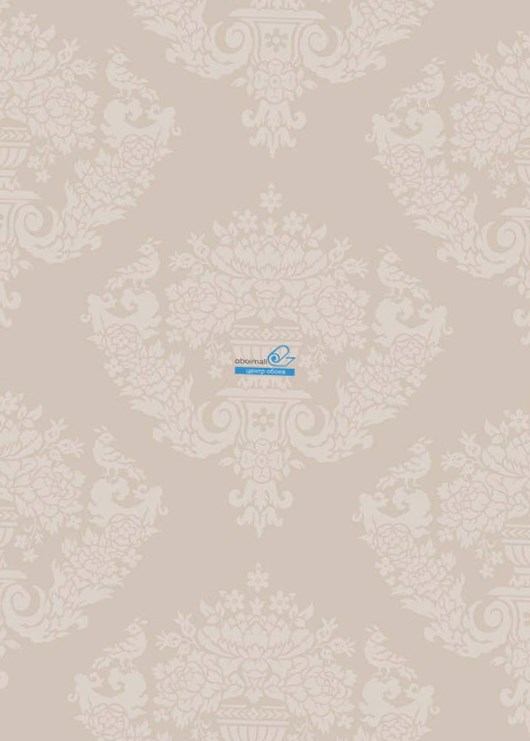 Обои Cole & Son Archive Traditional 88/12047