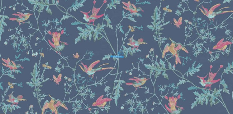 Обои Cole & Son Archive Anthology 100/14068
