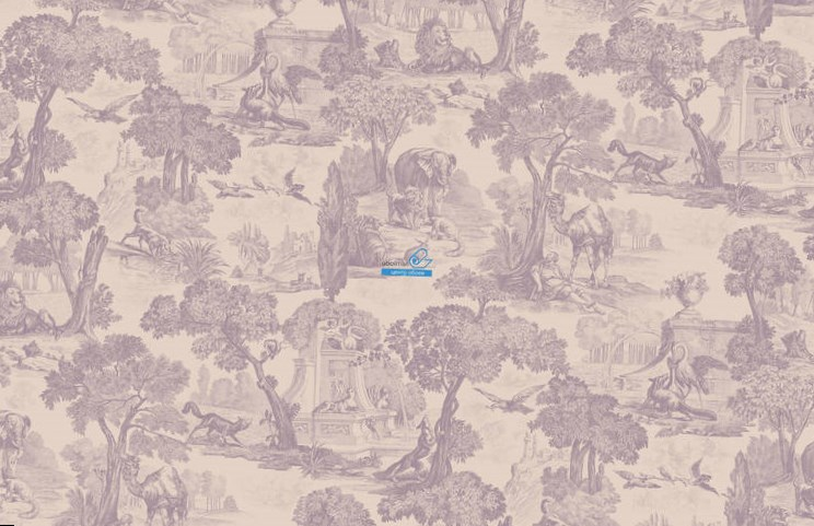 Обои Cole & Son Folie 99/15062