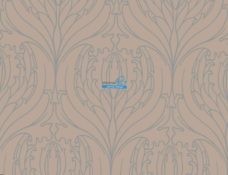 Обои Cole & Son Collection of Flowers 81/9036