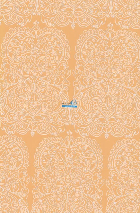 Обои Cole & Son New Contemporary 2 69/2108